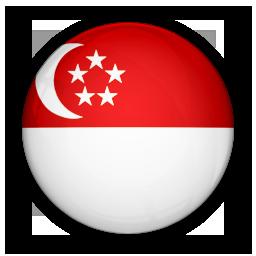 Отдых в Сингапуре. Отзывы, отели, авиабилеты, фото, достопримечательности, туры
